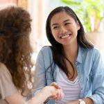 10 câu hỏi phổ biến trong phỏng vấn du học