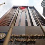Singapore: Ra quy định về áp dụng AI trong đánh giá rủi ro tín dụng