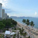 Khánh Hòa: Triển khai chương trình kích cầu mời gọi du khách trở lại biển xanh