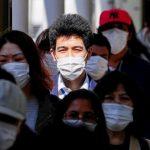 Nhật Bản: Truy vết 800 người sau khi phát hiện ổ lây nhiễm ở nhà hát