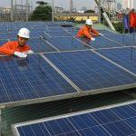Cân nhắc hợp lý về việc lắp đặt-sử dụng điện Mặt Trời mái nhà