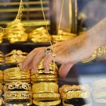 Vàng: Sẽ còn tăng giá mạnh trong thời gian tới