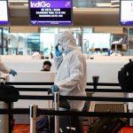 Singapore: Phạt tù 6 tháng đối với người cởi bỏ thiết bị theo dõi dịch bệnh