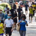 Thái Lan: Chuẩn bị trở lại bình thường sau dịch COVID-19