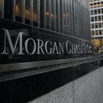 Mỹ: JPMorgan Chase bị phạt gần 1 tỷ USD do thao túng thị trường