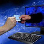 Giao dịch ngân hàng: Khách hàng cần tránh những chiêu lừa nào?