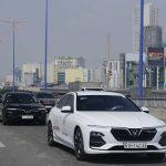 Vingroup: Muốn đầu tư tổ hợp công nghiệp phụ trợ ô tô hơn 3.400 tỷ đồng tại Quảng Ninh