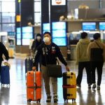Nhật Bản: Gỡ bỏ lệnh cấm đi lại đối với 10 quốc gia từ tháng 10/2020