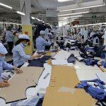 Hiệp định EVFTA: Cổ phiếu ngành dệt may chờ hưởng lợi