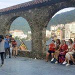 COVID-19: Cú huých để ngành du lịch thực hiện nhanh chuyển đổi số