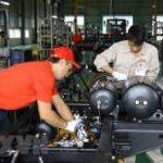 Hà Nội: Dành 200 tỷ đồng phát triển sản phẩm công nghiệp chủ lực
