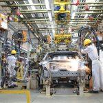 Ngành công nghiệp phụ trợ ô tô: Bước tạo đà và cơ hội mới trong cuộc đua 4.0