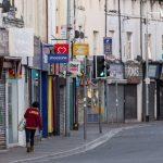 Anh Quốc: 2/3 doanh nghiệp đối mặt với làn sóng vỡ nợ trong những tháng tới