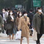 Hàn Quốc: Nhiều ca mắc COVID-19 ở Seoul làm dấy lên lo ngại trước lễ Halloween