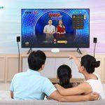 Truyền hình FPT: Cho ra mắt chương trình trò chơi tương tác trực tuyến