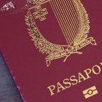 EU mạnh tay với nạn mua bán hộ chiếu vàng ở Cyprus và Malta