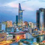 Phát triển vành đai công nghiệp phía Nam, TP.HCM khát nhà ở xã hội