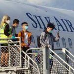 Australia: Đón nhóm sinh viên quốc tế đầu tiên kể từ khi đóng cửa biên giới