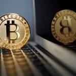 Anh Quốc: Xin phép đào bới bãi rác để tìm ổ cứng chứa Bitcoin trị giá 280 triệu USD