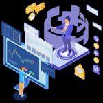 GBHEX: Sàn giao dịch phân quyền ba lõi đầu tiên trên thế giới