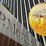 Bitcoin: Giá trị không bền vững hay sẽ chạm mốc 100.000 USD trước cuối năm?