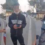 Hà Nội: Khoanh vùng 25 đối tượng nghi vấn tấn công phụ nữ nước ngoài