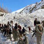 Afghanistan: Lở tuyết nghiêm trọng tại mỏ vàng làm 14 người thiệt mạng