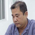 An Giang: Giám đốc Công an tỉnh mạnh tay, tội phạm bày mưu đẩy sang địa phương khác