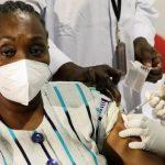 COVID-19: Tỷ lệ phụ nữ tử vong tại châu Phi thấp hơn nam giới