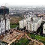 Hà Nội: Sẽ có dự án nhà ở xã hội độc lập quy mô từ 50ha trở lên