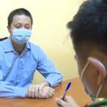 Hà Nội: Triệt phá 4 sàn giao dịch trái phép với 12.000 người tham gia