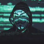 Anonymous tuyên chiến Elon Musk do thao túng tiền ảo