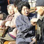 Hàn Quốc: Đa số người già muốn làm việc đến năm 73 tuổi