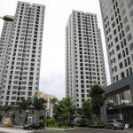 Bộ Công Thương lưu ý về phí quản lý vận hành nhà chung cư