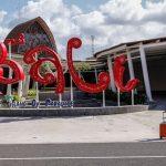 Indonesia: Nỗ lực đưa hoạt động du lịch tại Bali trở lại bình thường